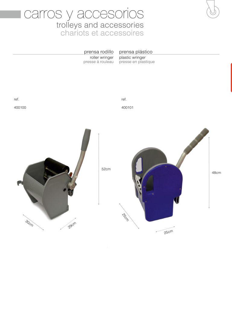 carros_accesorios-2